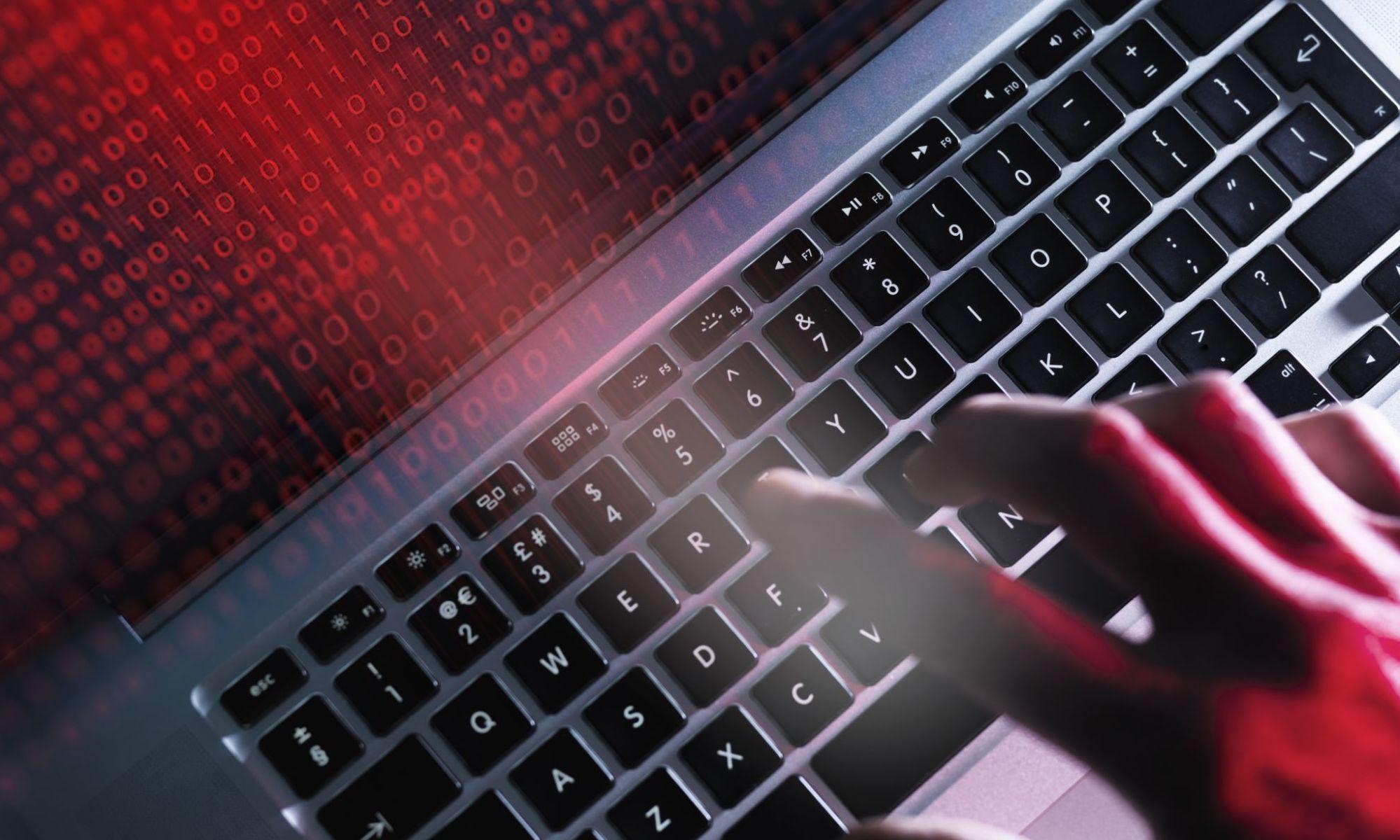 Adeptus Cyber Solutions, LLC